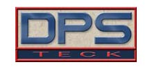 DPS Teck - Buy & Sell Printers and More